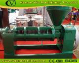 6YL-160 de machine van de de sojaolieextractie van de soja met het werk video
