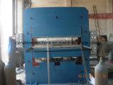 2017 imprensa Vulcanizing do frame quente da venda 80t/imprensa Vulcanizing hidráulica/máquina Vulcanizing do frame