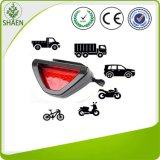 Bremsen-Endlicht der klassische Art-rotes Auto-Rückseiten-LED