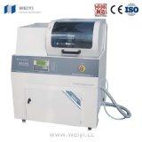 GTQ-5000A de Scherpe Machine van de Precisie van de Steekproef