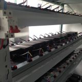 기본적인 E40 관을%s 400W 전자 밸러스트 IP65