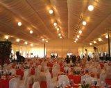Nuova tenda di campeggio di banchetto della tenda di cerimonia nuziale della tenda della decorazione del baldacchino di cerimonia nuziale 2017
