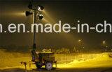600th HID Dimmable Electronic Digital Lastro (para luz de rua / luz pública / luz exterior / luz de inundação / luz industrial e iluminação desportiva), CE, RoHS aprovado