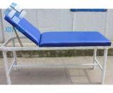 세륨 증명서 병원 전기 조정가능한 정형외과 외과 테이블