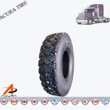 Hihg Qualität aller Stahlradial-Gummireifen 295/80r22.5 des LKW-Bus-Gummireifen-TBR