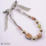 Fashion necklace (WX-57524)