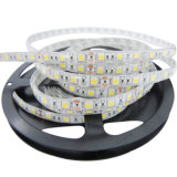 Super Bright LED Flexible Strip Light fournisseur Adhésif époxy