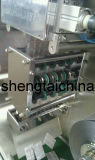 Automatische weiche Alu-Alu Streifen-Verpackungsmaschine (SLB-300)