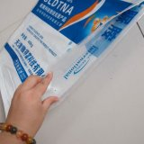 Bom saco tecido PP da qualidade para a embalagem