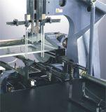 Máquina rígida completamente automática inteligente de la fabricación de cajas