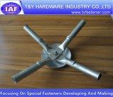 Конкурентоспособная цена главного качества штемпелюя части