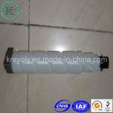Qualität Ricoh kompatible Toner-Kassette für AF1150D/1250D