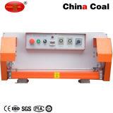 Qlf 700A pneumatische Band-Abdichtmassen-Maschine