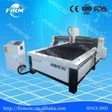 FM-1325 공장 가격 고속 CNC 플라스마 절단기