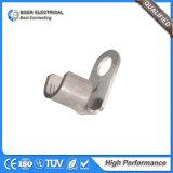 Selbstkabel-Batterie-Pfosten-Ring-Terminal