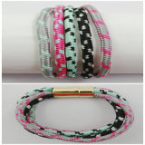 Elegantes Form-Armband
