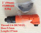 FUJI FA 2c 1 Type 2inch Air Angle Grinder