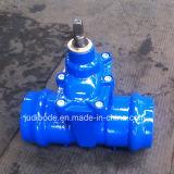 Epoxidbeschichtung-Kontaktbuchse-Enden-Absperrschieber