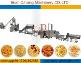 Le maïs enroule la machine de casse-croûte/la machine casse-croûte de Kurkure/machines de développement de Nik Naks