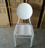 주문 금속 둥근 뒤 해군 의자 산업 바람 주제 대중음식점의 제조자는 착석시킨다 의자 (M-X3592)를 만드는 단철을