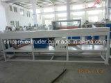 Máquina plástica de la producción de la venda del animal doméstico que ata con correa