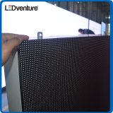 pH6 modulo esterno di colore completo SMD LED