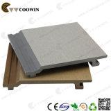 Paneling стены экстерьера WPC самый дешевый