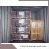 Formica HPL del compacto del material de construcción