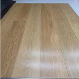 Qualité Engineered Oak Plancher de bois franc / Wood Flooring