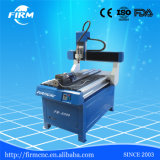 Hobby Mini CNC Router 6090 pour le travail du bois