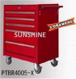 Het Kabinet van het hulpmiddel (ptbr4005-x)