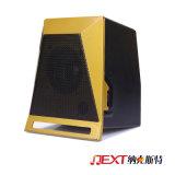 La plus récente à la mode haut-parleur USB 2.0 (SI-820)