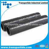"Transportide DIN Engelse 856 4sh 1 1/2 "" voor Hydraulische Slang"