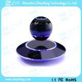 磁気ベースによって中断されるUFO Bluetoothのスピーカー(ZYF3082)