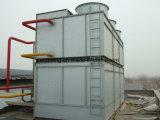 - Kaltlagerung der niedrigen Temperatur-18~-20c für das Speichern der gefrorenen Produkte