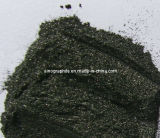 -285 Grasa lubricante usado el polvo de grafito