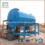 De waterdichte Droge Apparatuur van de Mixer van het Mortier