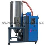Máquina do desumidificador do controlador do LCD na indústria