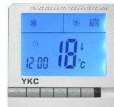 Bildschirmanzeige-elektronisches Messinstrument 8X2 Tn-LCD