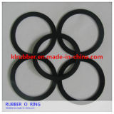 Gummiöldichtungen für Industrieprodukte Kiloliter T002
