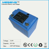 12V 40ah LiFePO4 Batterie-Satz für Industrieprodukte