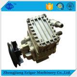 مضخة فراغ ل آلة الحلب ( ZYBW16D )