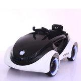 Batteriebetriebenes Kind-Auto mit Schwingen-Funktion