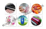 Espesante pigmento sintético para textiles Hb301