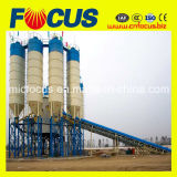Hzs120 120m3/H, 120cum/H, 120cbm/H Ready Mixed Concrete Mixing Plant