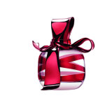 Perfume famoso para mulheres