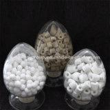 Стеклянный фильтр керамический шар: