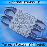 12V impermeabilizzano il modulo di RGB 5050 SMD LED