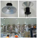 IP65中国Factory 100W LED Industrial Lamp