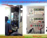 水ポンプ(SKD-2CD)のための電子ポンプ制御